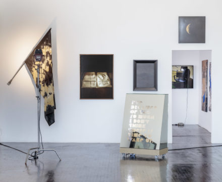 Smoke and Mirrors - AF Projects - Los Angeles - 13