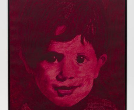 Thomas Lawson - 1981 - Beaten to Death