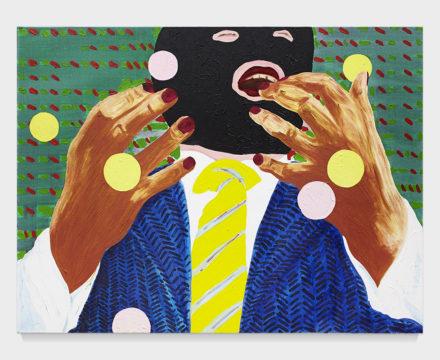 Thomas Lawson - 2015 - Disillusionment